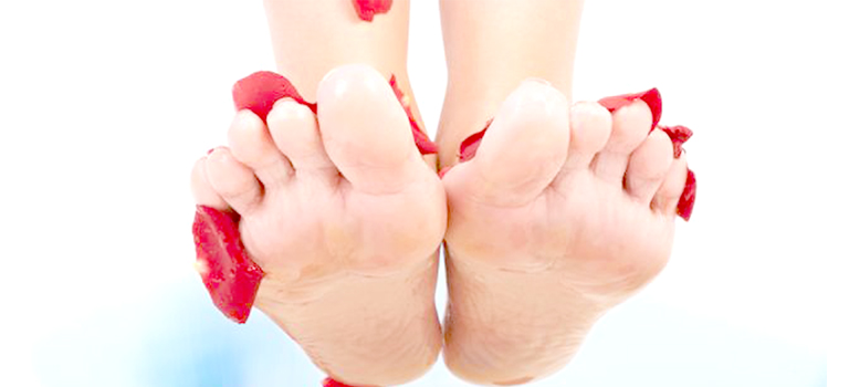 Benefits of Diabetic Socks on Your Feet
