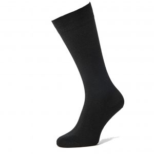 REFLEXWEAR® COMPRESSION & TRAVEL STOCKINGS - THIN