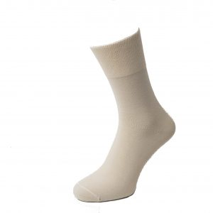 REFLEXWEAR® DIABETIC & COMFORT SOCKS - THIN
