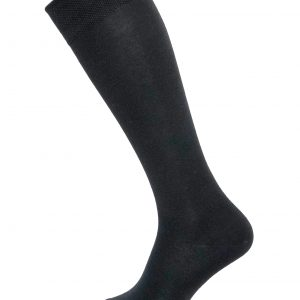 REFLEXWEAR® Diabetic & Comfort Stocking Knee high - Thin